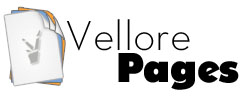 Vellore Pages